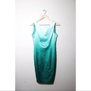 ✨Venus✨ Dress